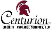 Centurion Liability Insurance Services, LLC